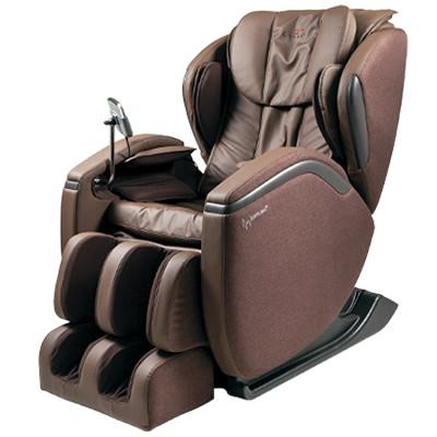 Кресло массажер пенза массажер для ног цены