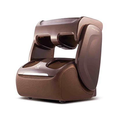 Массажер ног OGAWA OmKNEE Therapy OF2002